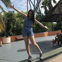"""Larissa Manoela, após """"Fala Sério, Mãe"""", vai ficar loira para novo filme!"""