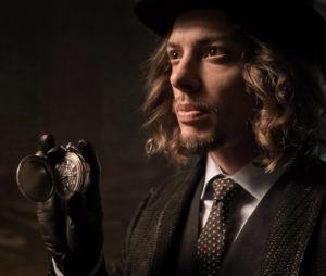 """Em """"Gotham', Chapeleiro Louco faz nova vítima!"""