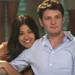 "Em ""Jane the Virgin"": na 3ª temporada, Jane finalmente perde a virgindade!"