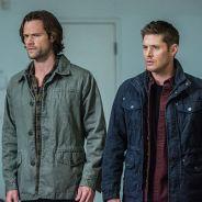 """Em """"Supernatural"""": na 12ª temporada, Sam e Dean procuram Hitler em novo vídeo!"""