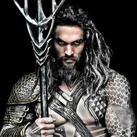 """De """"Aquaman"""", com Jason Momoa: pré-produção do filme já deve começar em novembro!"""