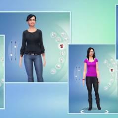 "Novo trailer do game ""The Sims 4"" mostra como editar seus ""sims"""