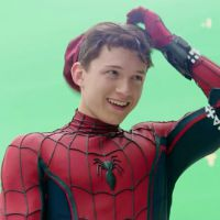 """De """"Spider-Man: Homecoming"""": Tom Holland possui contrato para fazer 6 filmes da Marvel!"""