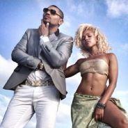 Naldo Benny grava mais um clipe com artista internacional e leva funk para Miami