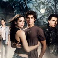 """De """"Teen Wolf"""" a """"The Vampire Diaries"""": 10 reações que todo mundo tem quando uma série chega ao fim!"""