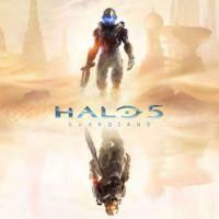 """Vai ter que esperar: """"Halo 5: Guardians"""" só chega em 2015"""