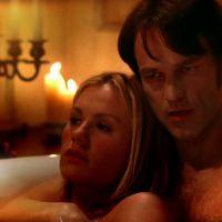 """Na 7ª temporada de """"True Blood"""": Sookie relembra todo o passado em novo trailer!"""