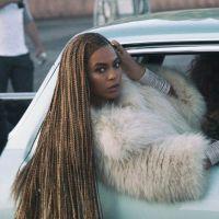 """Beyoncé de single novo? Diva pop anuncia """"All Night"""" como atual música de trabalho do CD """"Lemonade"""""""