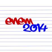 Enem 2014: Veja alguns dicas para não se atrapalhar na inscrição do concurso
