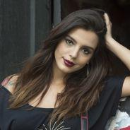 "Como Milena (Giovanna Lancellotti), de ""Sol Nascente"", veja 5 personagens boas que viraram rebeldes!"