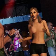 """TOP """"The Sims"""": 10 coisas bem vergonhosas que você já fez com seus sims"""
