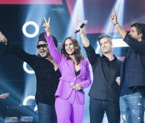 """Victor & Léo, Ivete Sangalo e Carlinhos Brown estão na segunda temporada do """"The Voice Brasil Kids"""""""