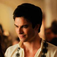 """Spoilers: o Halloween de """"The Vampire Diaries"""" e os amores de """"Hart of Dixie""""!"""
