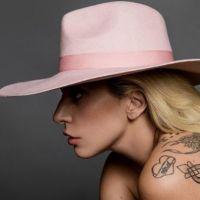 Lady Gaga está gravando um novo single? Cantora é vista saindo de estúdio e fãs piram no Twitter