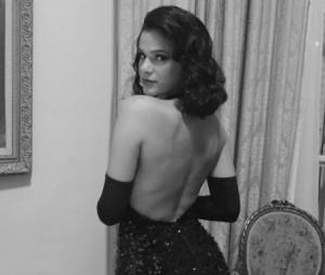 Bruna Marquezine exibe pernas em sessão de fotos sem maquiagem e Photoshop!