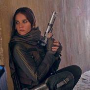 """De """"Rogue One - Uma História Star Wars"""": filme ganha cartazes e imagens incríveis! Confira"""