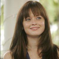 """De """"Gilmore Girls"""": após revival da Netflix, criadora fala sobre uma possível nova temporada"""