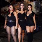 """Anitta anuncia clipe com Simone e Simaria no Instagram e garante: """"Meus fãs vão amar"""""""