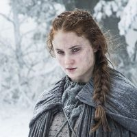 "De ""Game of Thrones"": na 7ª temporada, Sophie Turner, a Sansa, fala sobre destino da personagem!"