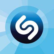 """App da semana: com """"Shazam"""", descubra que música está tocando!"""