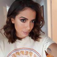 Anitta, Fifth Harmony, Luan Santana e mais: YouTube revela lista dos vídeos mais populares de 2016