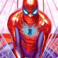 """Em """"Homem-Aranha"""": personagem importante volta em nova saga dos quadrinhos!"""