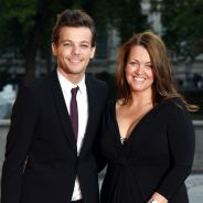 Louis Tomlinson, do One Direction, em luto: mãe do cantor morre vítima de leucemia, diz assessoria