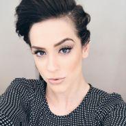 """Sophia Abrahão em """"Rebelde"""": atriz revela que sofria bullying nos bastidores da novela!"""