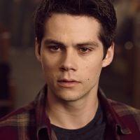 "Final ""Teen Wolf"": na 6ª temporada, Stiles (Dylan O'Brien) retorna e Lydia lembra do amado!"