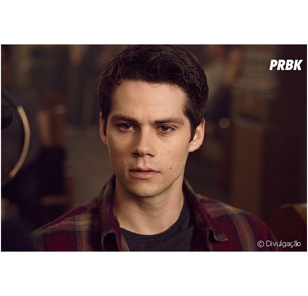 """Em """"Teen Wolf"""": Stiles (Dylan O'Brien) retorna e começa a ser lembrado!"""