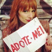 """Da MTV: """"Adotada"""", com Maria Eugênia, terá 4ª temporada em 2017! Saiba tudo!"""