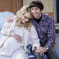"""Em """"The Big Bang Theory"""": na 10ª temporada, bebê de Howard trará muitas emoções, segundo produtor"""