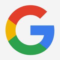 """""""Já Pesquisei no Google"""": hashtag toma conta do Twitter e ganha respostas hilárias! Confira"""