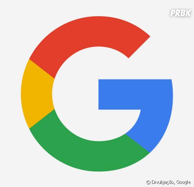 """""""Já Pesquisei no Google"""" vira hashtag no Twitter e ganha respostas incríveis!"""