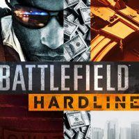 """Trailer de """"Battlefield Hardline"""" vazou: veja as armas, veículos e multiplayer"""