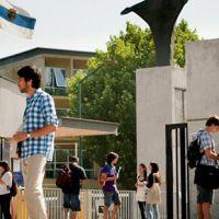 Pela 1ª vez, USP perde posto de melhor entre as 100 mais faculdades da América