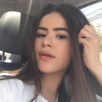 Maisa Silva curte férias na praia e mostra os momentos pelo Twitter! Confira