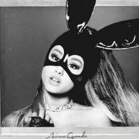 """Ariana Grande vira personagem do videogame """"Final Fantasy"""" e fãs já podem jogar com sua personagem"""