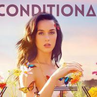 """Vazou de vez, Katy Perry! Já é possível ouvir todas as músicas do álbum """"PRISM"""""""