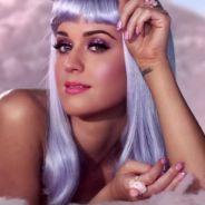 Katy Perry fala sobre novo single no Instagram e deixa fãs curiosos com a novidade!