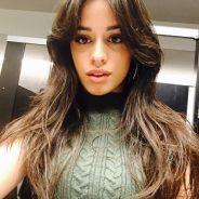 Camila Cabello com música nova? Ex-Fifth Harmony publica trecho de letra de música no Twitter!
