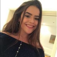 Maisa Silva publica foto em lugar paradisíaco e anuncia novo user no Instagram!