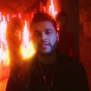 "The Weeknd lança clipe de ""Party Monster"", novo single do álbum ""Starboy""! Assista"
