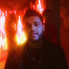"The Weeknd lança clipe de ""Party Monster"", novo single do álbum ""Starboy""! Assista"