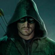 """Em """"Arrow"""": na 5ª temporada, Arqueiro Verde sem uniforme? Stephen Amell conta novidades!"""