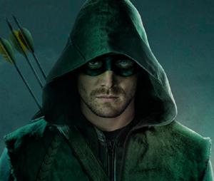 """Em """"Arrow"""", Oliver vai aparecer sem uniforme em alguns episódios, segundo Stephen Amell!"""
