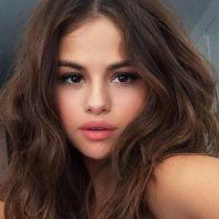 Selena Gomez com música nova? Cantora publica vídeo e fãs comemoram possível novidade!