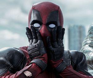 """De """"Deadpool"""", Ryan Reynolds promete reação hilária caso seja indicado ao Oscar!"""