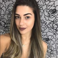 "Do ""BBB17"": Vivian Amorim e as melhores fotos da gata polêmica do reality no Instagram!"
