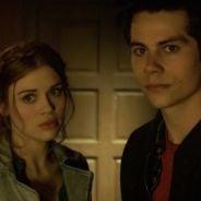 """Final """"Teen Wolf"""": na 6ª temporada, Stiles e Lydia namorando? Produtor fala sobre futuro do casal!"""